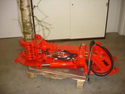 Bomenknipper-400